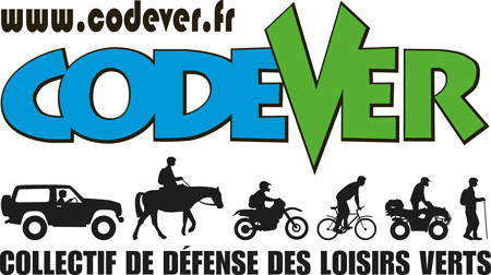 codever_complet2012_450x252p