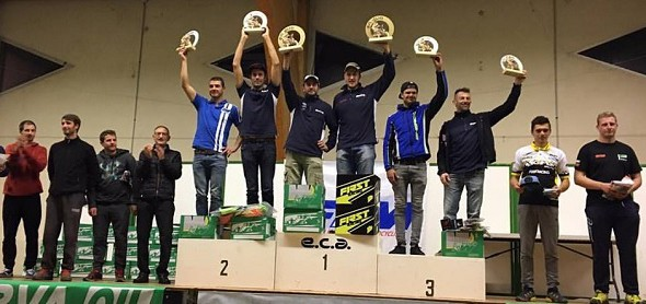 enduo-2016-podium